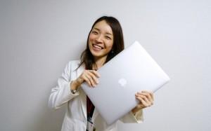 日本デザインスクール東京 池袋校 講師
