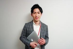 日本デザインスクール 加藤